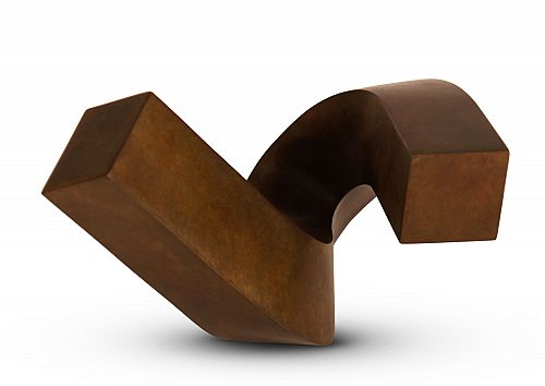 clement-meadmore