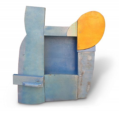 Richard Morris