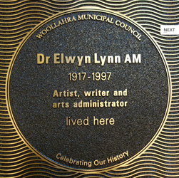elwyn-lynn