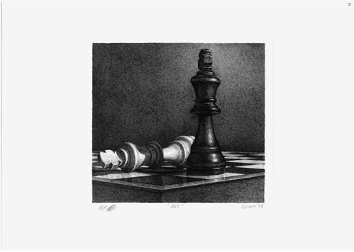 artists/robert-clinch