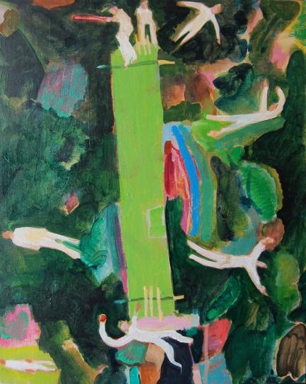artists/geoff-harvey