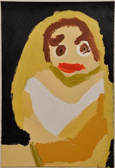 artists/patrick-francis
