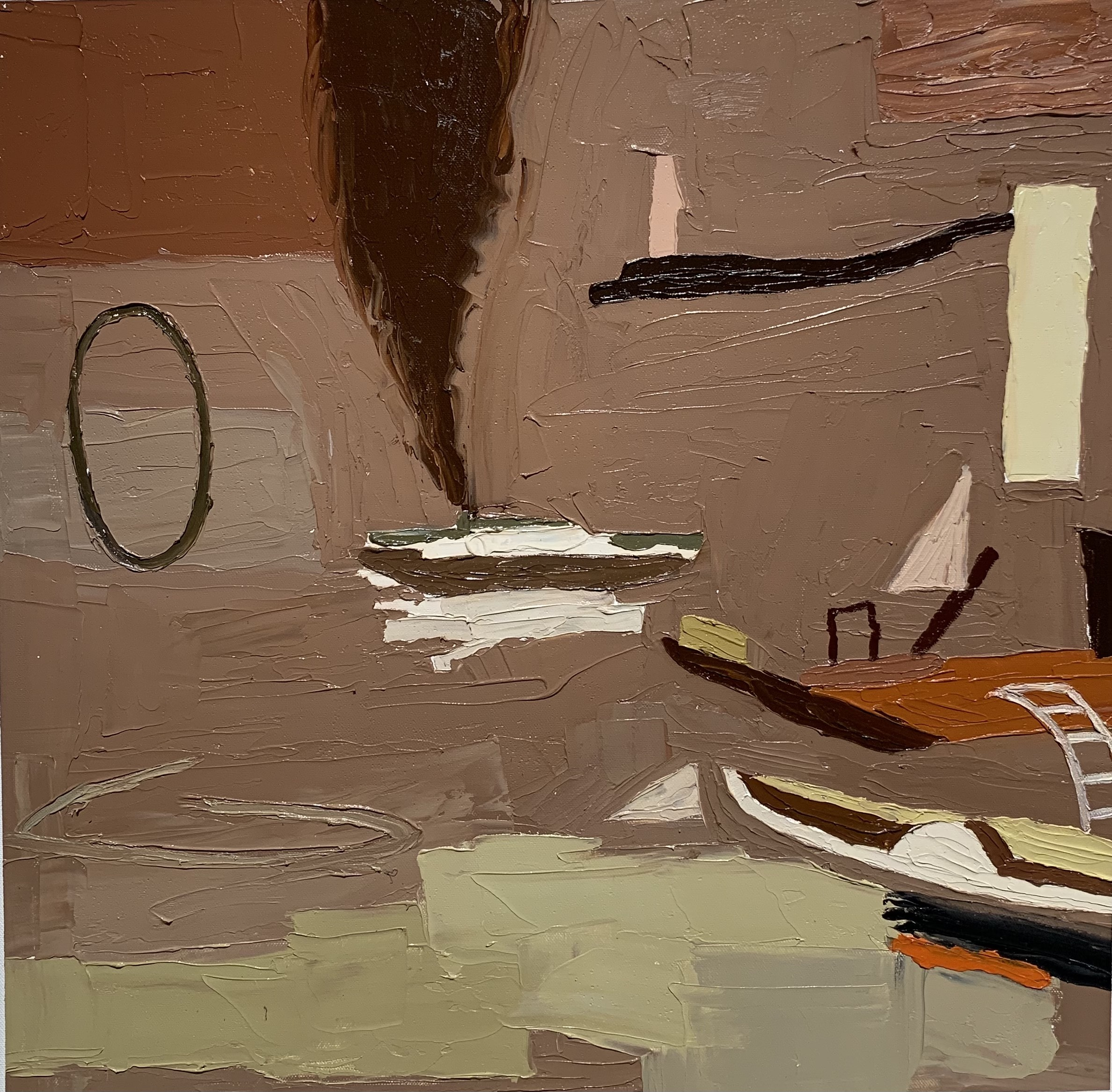 artists/ian-pearson