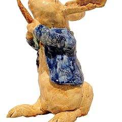 Karen Choy