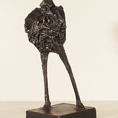 Oliffe Richmond