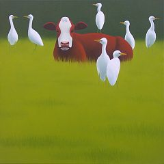 Guy Gilmour