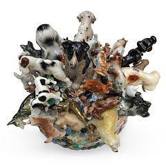 Peter Baka