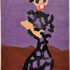 Patrick Francis 