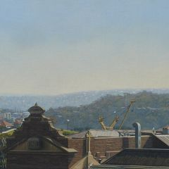 Jeff Rigby