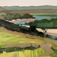 Melanie Waugh