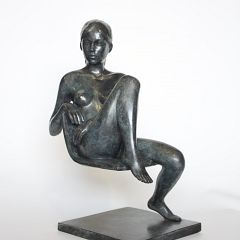 Phillip Piperides