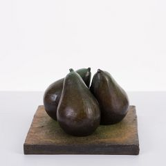 Marilyn McGrath