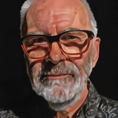 Katherine Edney