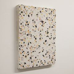 Mungo Howard