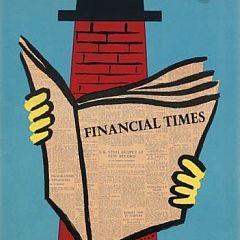 Erwin Fabian