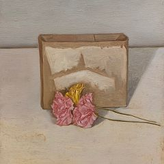 Bryan Westwood
