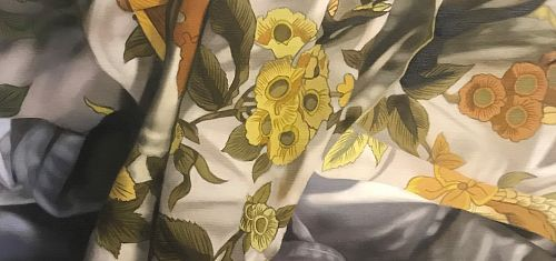 Flowers on the Bed I detail.jpg